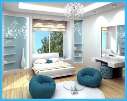 bedroom ideas for teenage girls with medium sized rooms. Interesting Ideas Innovative Bedroom Ideas For Teenage Girls Blue And  With Medium Sized Inside Rooms T