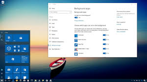 Window 10 Apps How To Open Windows Store Apps On Startup In Windows 10