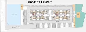 earth house plans beautiful house design plans of earth house plans beautiful house design plans