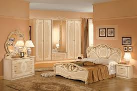 italian inexpensive contemporary furniture. inexpensive italian bedroom furniture u0026 furnishing largesize tuscan bedrooms space saving room espresso contemporary modern sets n