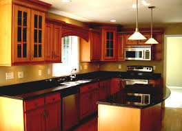 Small Picture Kitchen interior design pictures in india