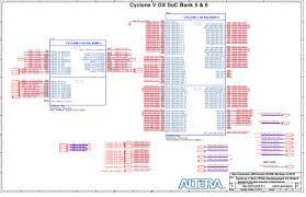 single phase static energy meter circuit diagram wirdig motor overload heater wiring diagram wiring diagram website