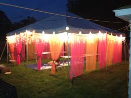 tent lighting ideas. Tent Lighting Ideas. Full Size Of Wedding:outdoor Reception With In Dfw Great Ideas