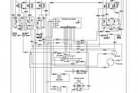 hotpoint tumble dryer wiring diagram hotpoint hotpoint dryer wiring diagram wiring diagram and hernes on hotpoint tumble dryer wiring diagram white knight