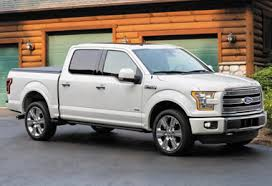2014 Ford F150 Towing Capacity Chart 2016 Ford F 150 Specs Engine Data Weights And Trailer
