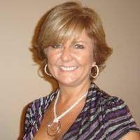 "7 ""Charlene Hays"" profiles | LinkedIn"