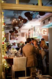 avocado grill both locations of chef julien gremaud s popular resto will be open all day on new year s eve at the west palm beach location a five course