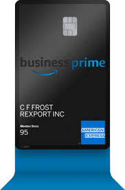 We did not find results for: Amazon Com Amazon Business American Express Card Credit Card Offers