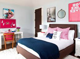 bedroom decorating ideas for teenage girls tumblr. Interesting For Audacious Easy Small Teen Bedroom Ideas Room Decorating  For Girls Tumblr Tween Design A Teenagejpg Intended Teenage R