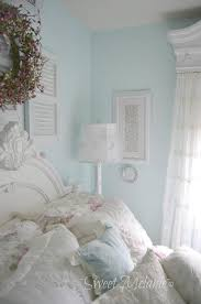 shabby chic paint colorsEpic Shabby Chic Bedroom Wall Colors 80 About Remodel cool paint