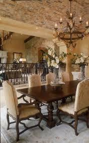 old world terranean italian spanish tuscan homes decor
