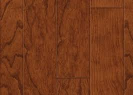 cherry hardwood floor. Cherry Engineered Hardwood - Amber Floor