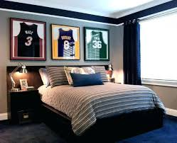 cool bedrooms guys photo. Cool Bedrooms For Teenage Guys Stylish Small Room Ideas Best About Plus Photo O
