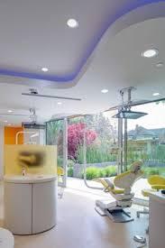 dental office interior design ideas. Pediatric Practice \u2013 Kohan Inc. Dental Office Interior Design Ideas