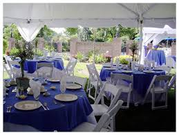 Event Table Table Chair Rentals Bauers Tents Party Rentals