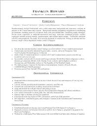 Resume Template Ideas Inspiration How To Make A Resume Template In Word 48 High School Student