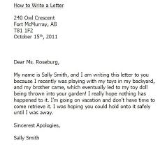 how to write ms how to write a letter musiccityspiritsandcocktail com