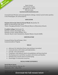 Job Resumeresume Careerive Social Truworkco Resume For Work Student