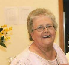 Obituary: Phyllis Jean Hays | White River Now