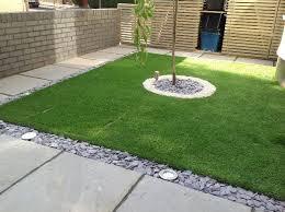 artificial grass installation. Artificial Grass Installers In Bury St Edmunds Installation A