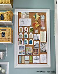 17 best images about fuse box family signs bulletin board that covers the fuse box organizing ideasbasement