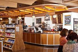 Designs, materials, construction, production technology and specifications are subject to change without notice. Visit Coffee By Design