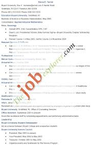 Reinsurance Accountant Sample Resume Resume Examples Entry Level Best Resume And CV Inspiration 10
