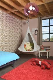 Room Hammock Amazon Bedroom Bed Decoration. Bedroom Hammock Bed Room Hanging  Ideas. Bedroom Hammocks Uk Hammock Ideas. Bedroom Hammock Bed Hammocks For  Sale ...