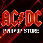 PWR/<b>UP</b> - <b>AC</b>/<b>DC</b>