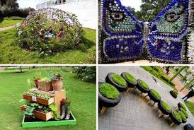Small Picture beautiful garden ideas for do it yourself fresh design pedia