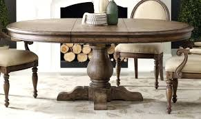 60 round dining tables with leaves table lark manor inch perimeter