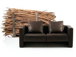 soft leather sofa leather sofa soft leather sofa by bra 1 4 soft line leather sofa