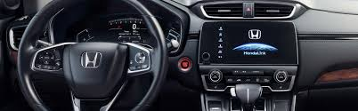 2017 honda crv interior. Modren Interior Image Of 2018 CRV Dashboard And Steering Wheel For 2017 Honda Crv Interior