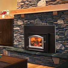 best of woodburning fireplace insert for wood stove insert 53 wood burning fireplace inserts reviews canada