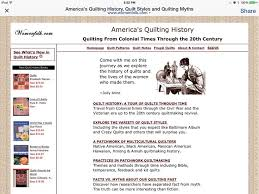 9 best quilt journals images on Pinterest | Journal ideas ... & History Facts Adamdwight.com