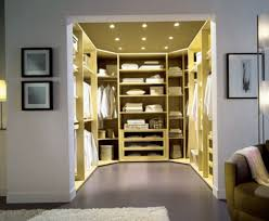 Small Picture best 25 closet designs ideas on pinterest dream closets by