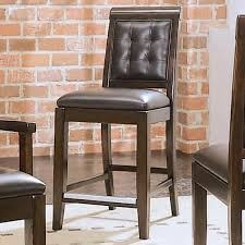leather bar chairs drew leather bar stool item number leather bar stools john lewis leather bar chairs