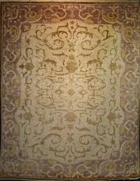 French Design Rugs French Style Rugs In Montreal Montreal Rugs Bashir
