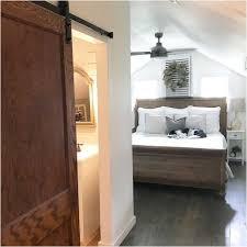 Schlafzimmer Ideen Kleiderschrank Begehbarer Kleiderschrank Ideen