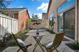 8 Marsala, Irvine, CA 92606 - MLS# OC18034762   Estately