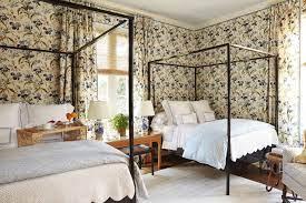 30 Best Bedroom Wallpaper Ideas ...