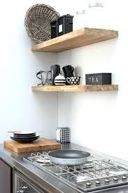 wood block shelves floating wood block shelves idea floating wood butcher block shelving on floating block wood block shelves