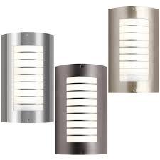 stupendous modern exterior lighting.  exterior modern outdoor lighting canada craluxlighting com wall  sconces mid century  in stupendous exterior