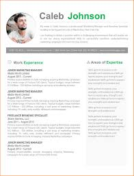 Resume Templates In Apple Pages Resume For Study