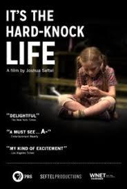 Hard Knock Life Quotes. QuotesGram via Relatably.com