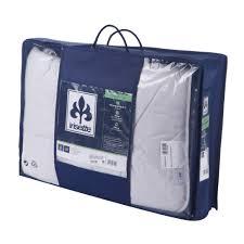<b>Одеяло Irisette</b> kamelhaar 200x220 среднее (1002267880) купить ...