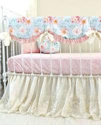 princess baby crib crib bedding princess baby crib teen girls bedding sets nursery ideas on a princess baby crib mobile