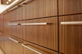 kitchen cabinet handles gold brushed brass metallic hexagon