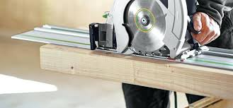 festool kitchen cabinets circular saws festool domino kitchen cabinets