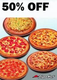 pizza hut full menu with prices. Unique Prices Pizza Hut Menu Prices See The Full And Delivery Menu With  Prices Here For Full With Prices Z